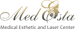 MedEsta Medical Esthetic&Laser Center