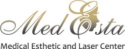 MedEsta Medical Esthetic&Laser Center