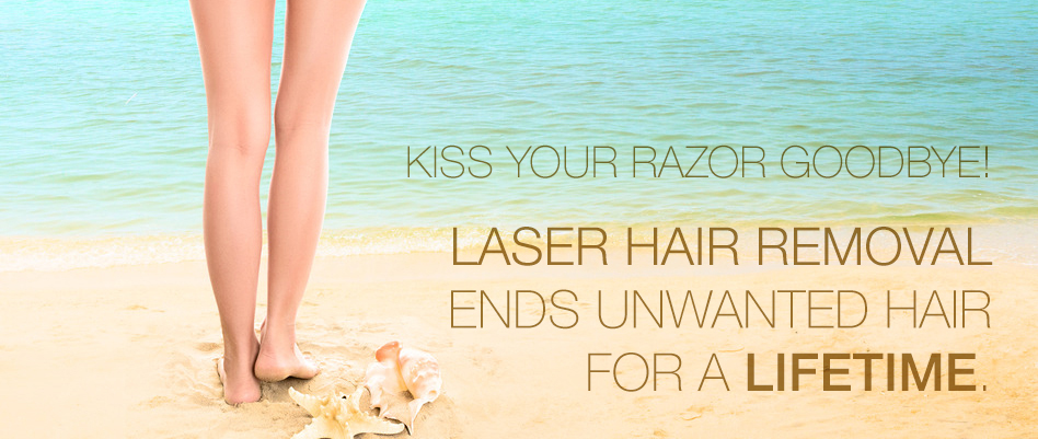 Laser-Hair-Removal-Treatment.jpg