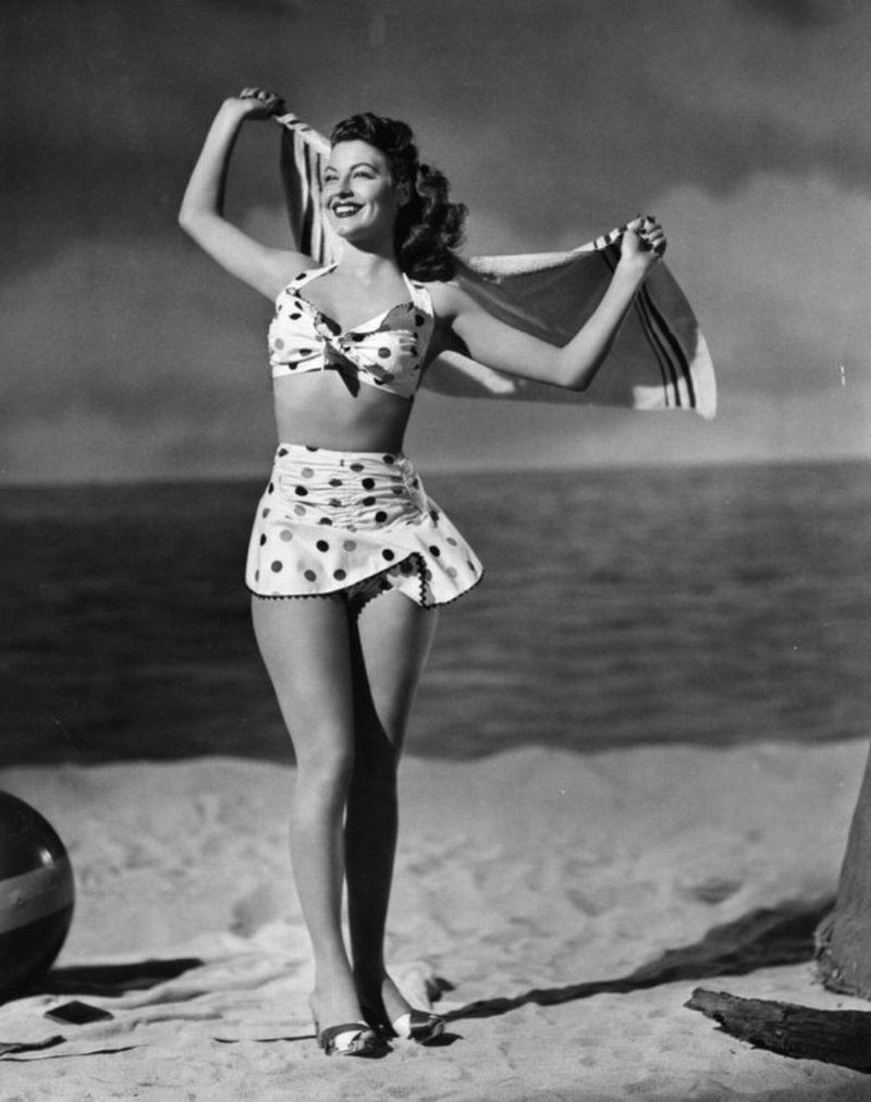 history-womens-swimwear-two-piece.jpg